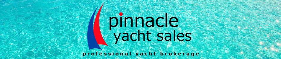 pinnacle yacht sales corfu